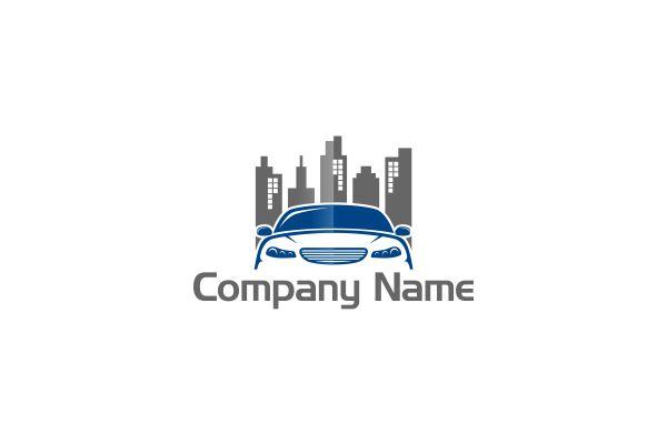201668762016 01 154180131citycar jpg rh logoground com city car logo city care logo