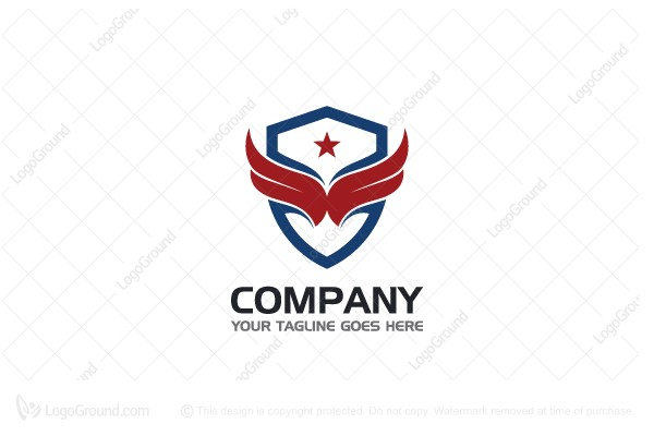 201673792016 03 163110639security service jpg rh logoground com security company logos download security company logo vector