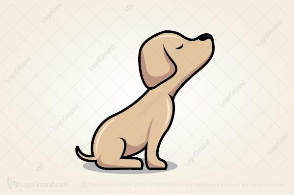 Puppy Pal Logo