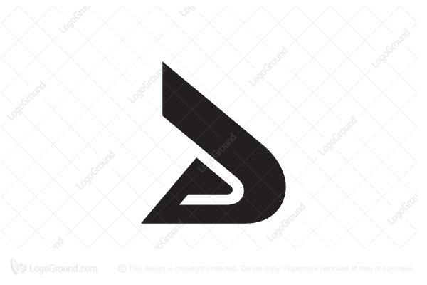 Active unique letter d logo logo for sale active unique letter d logo thecheapjerseys Images