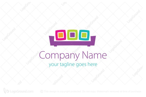 Interior Design Logos • Samples For Interior Design ...