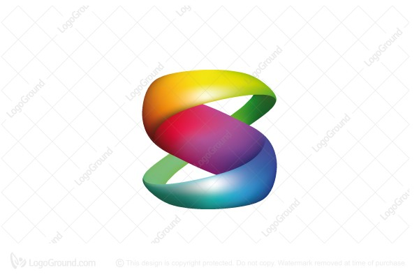 Top 20 Letter S Logos