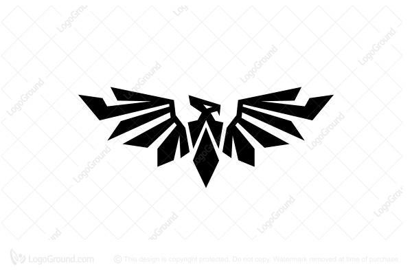 2017106372017-03-092511657Dark%20Bird.jp