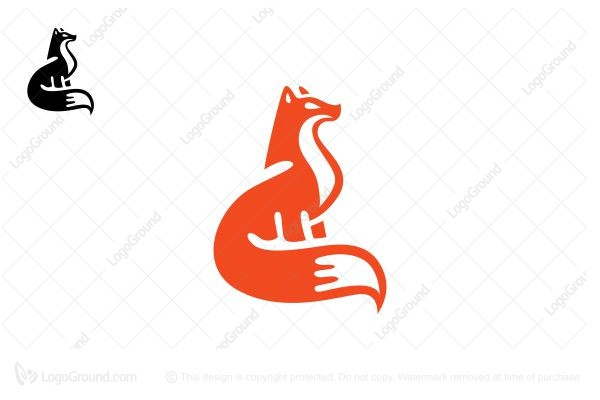 fox logos - Hizir kaptanband co