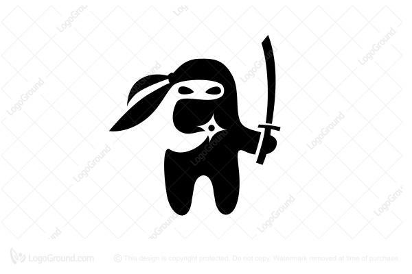 ninja logo rh logoground com ninja logo 1080p ninja logo game