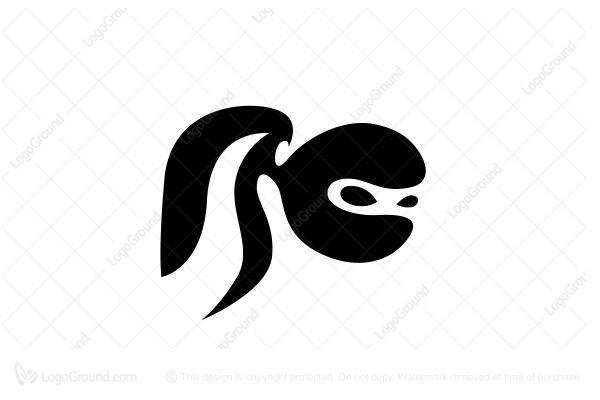 ninja logo rh logoground com ninja logistics ninja logo design