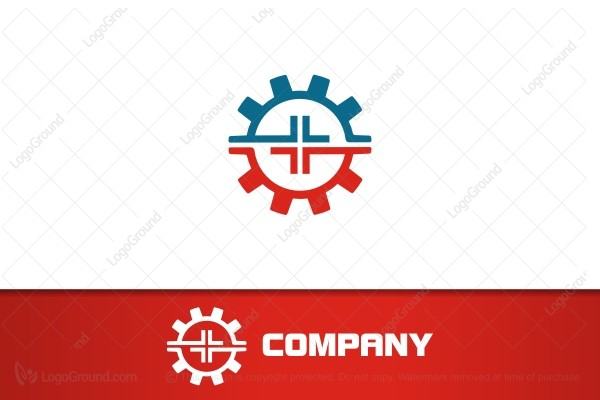 Medical Technology Logo  Medical Technol...
