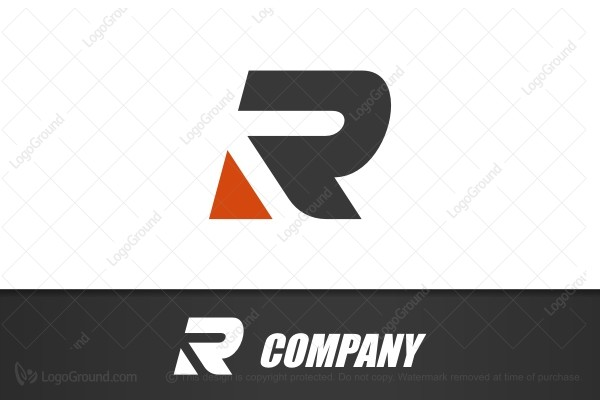 Bold r letter logo logo for sale bold r letter logo thecheapjerseys Gallery