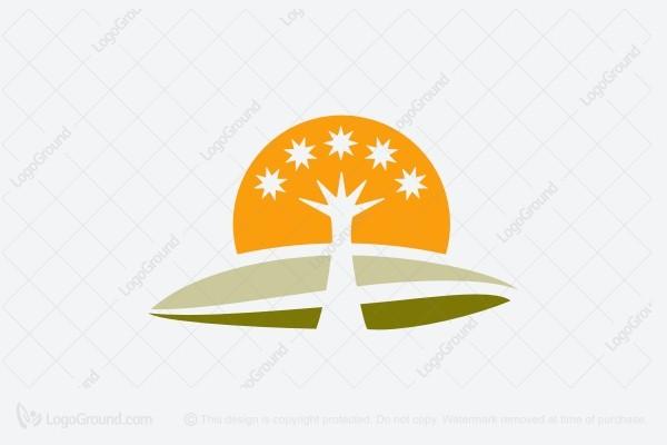 Orange Tree Tech Logo  Orange Tree Tec...