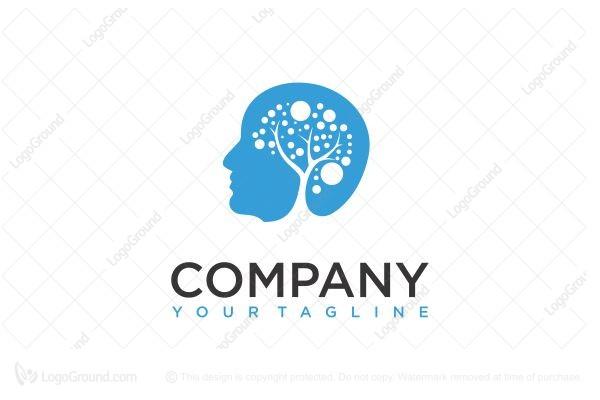 dot brain logo rh logoground com brain logic brian logan independent