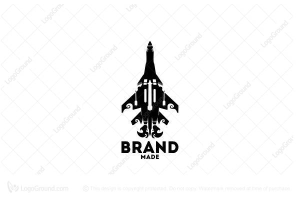 2017124112017 08 183853682military jpg rh logoground com military logo design military logo creator