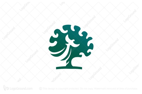 oak tree logo rh logoground com oak tree logo free oak tree logo clip art