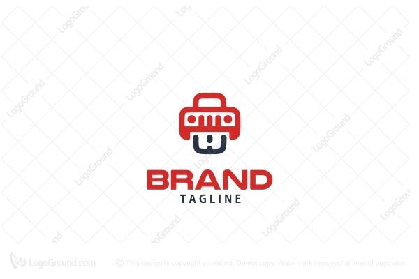 Exclusive Logo 36357 Auto Health Plus Logo