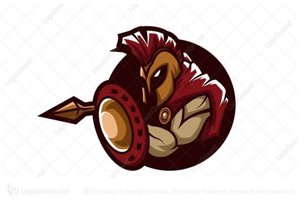 strong gladiator logo rh logoground com gladiator login gladiator loop hooks