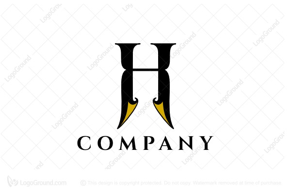 201732332017 06 054860533letter hg logo for sale letter h logo thecheapjerseys Image collections