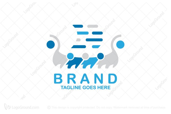 brand tagline There are so many company slogans out there, but the best advertising slogans are the ones that truly bring out the very reason a brand exists for we've compiled a list of some of the best advertising slogans of modern brands and have ensured that this list is comprehensive enough taking into account a variety of company slogans.