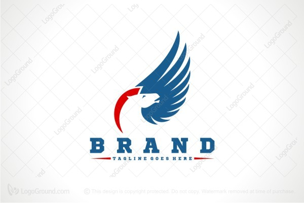 Image Result For Automotive Logo That Looks Like Wings