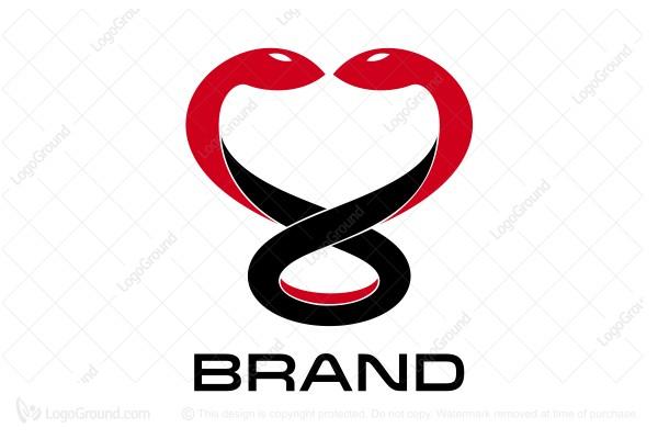 double headed snake logo rh logoground com rattlesnake logos cars with snake logos