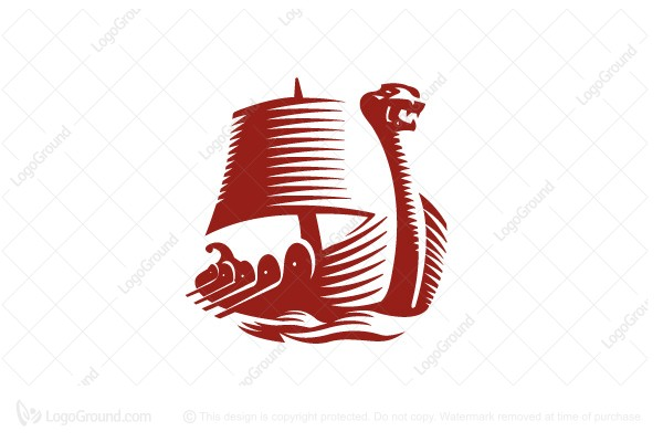 201759002017 03 062838321voyagerlg jpg rh logoground com viking ship logo free