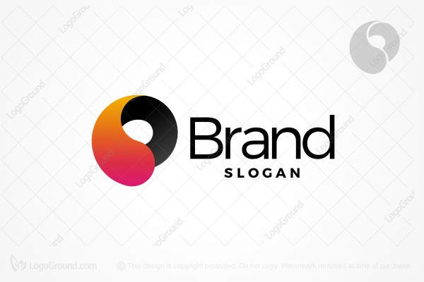 Logo for sale: Modern E Logo