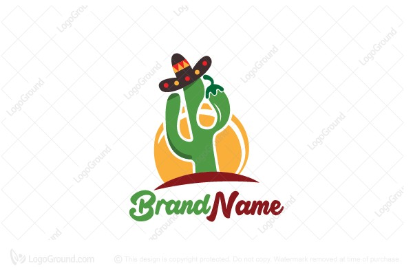 mexican food logo rh logoground com mexican food colorado springs mexican food lago vista