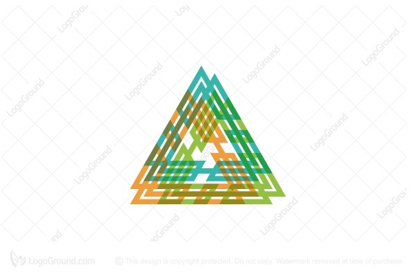 triangular greek letter triangular letter letter alpha triangle sticker zazz 10598 | 2018105792018 01 024393394lg ortegagraphics abstract triangle delta