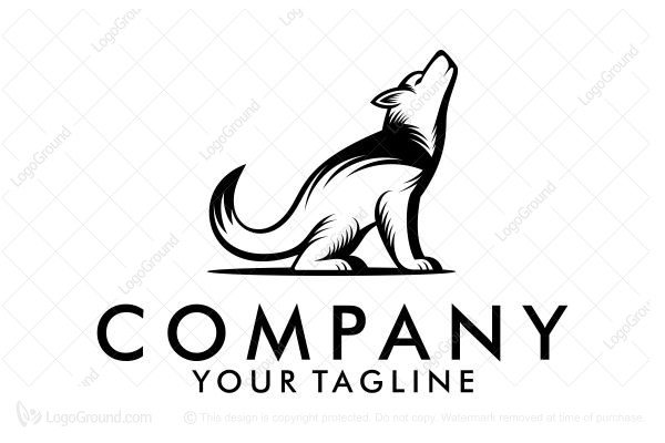 Beagle dog 109348 furthermore 6584451 Tete De Loup Tribal additionally 13446 additionally 2378 also 2717062 Dog Cat For Veterinary Hospital Logo Design Symbol. on designer dog tags for pets