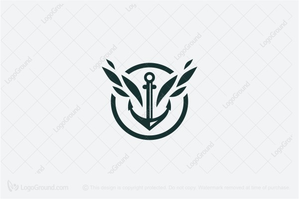 Anchor wings logo logo for sale anchor wings logo thecheapjerseys Images