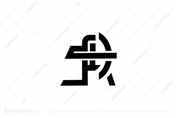 archer logo rh logoground com archery logo design archery logos pictures