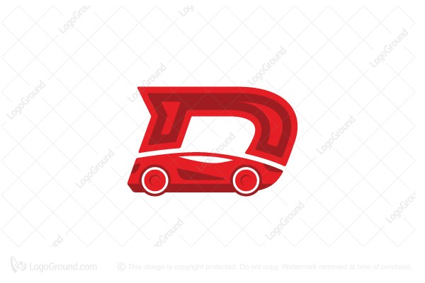 Sale Letter For Car from www.logoground.com