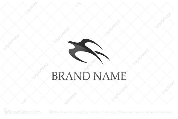 designer profile valeriakozlovskaya logoground