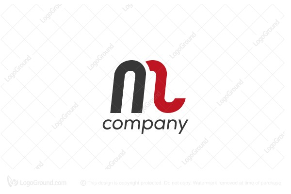 Logo for sale: Mr. Elephant Logo