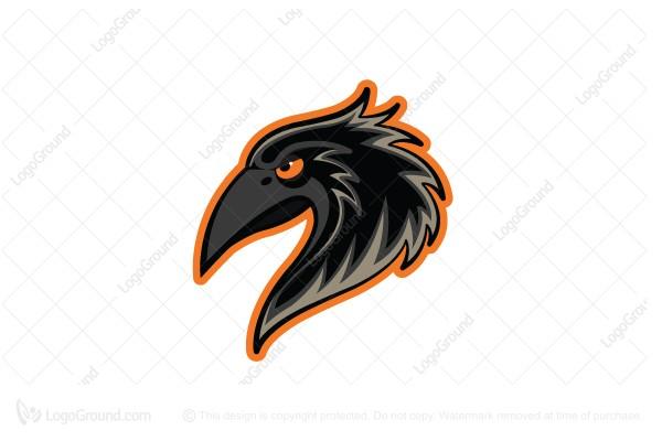 2018147542018 02 033360931lg raven jpg rh logoground com raven login cambridge raven login cambridge