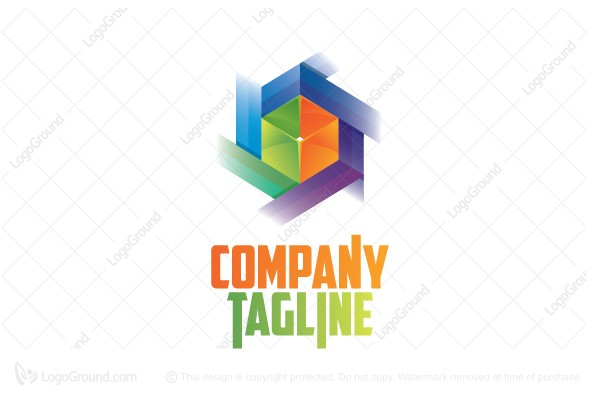 Exclusive Logo 72799 Painter Logo