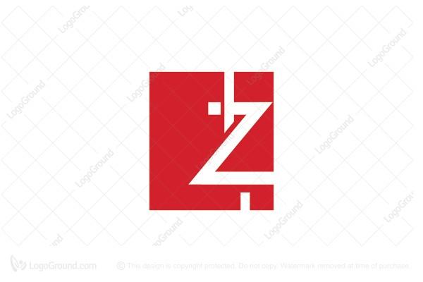 Logo For Sale Zero