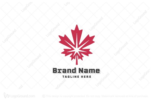 Logo for sale: Canadis Logo