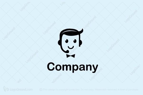 call center logo exclusive logo 83227 call center logo