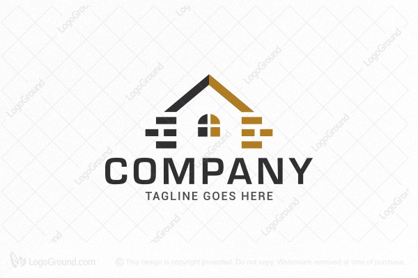 logo for sale home real estate logo