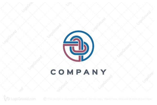 Logo for sale: Heart Clinic Logo