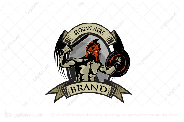 gladiator logo rh logoground com gladiator locomotives online sales gladiator locomotives for sale