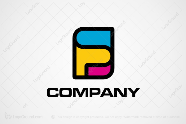 Printing company logo thecheapjerseys Images