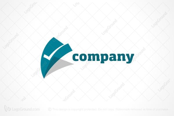 check mark logo rh logoground com check mark logo silver check mark logo with yellow circle