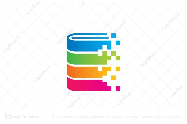 Exclusive Logo 70795 E Book Logo
