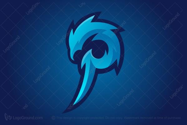 P Letter Images.Exclusive Logo 158697 Letter P Phoenix Logo