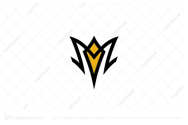Logo for sale: Master Bee Logo