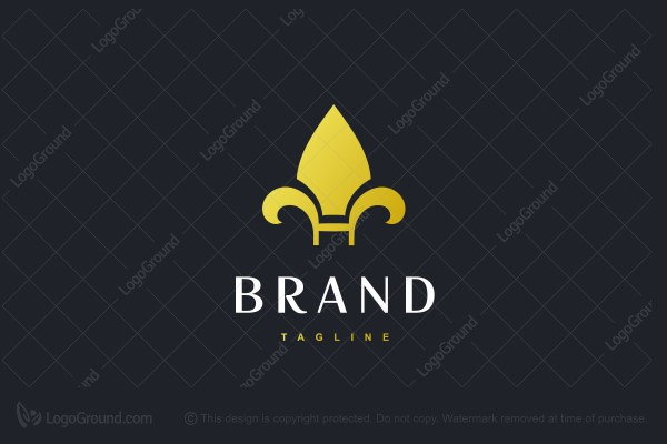 Logo for sale: Exclusive Furniture Logo