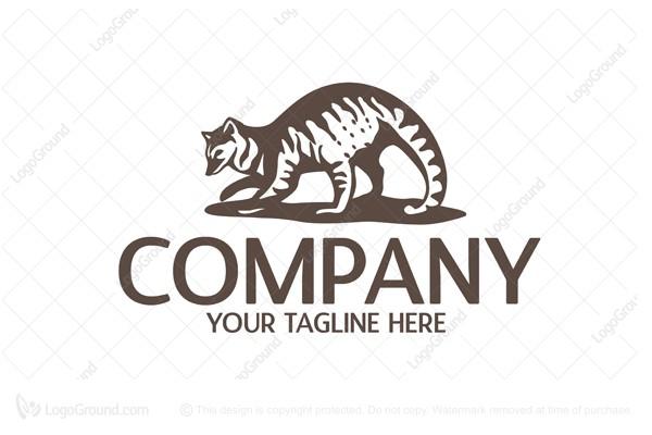 luwak company logo exclusive logo 125559 luwak company logo