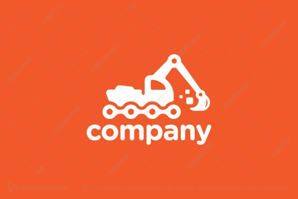 Logo for sale: Bit Mining Logo