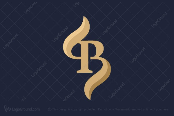 Logo for sale: Rullina R Letter Logo
