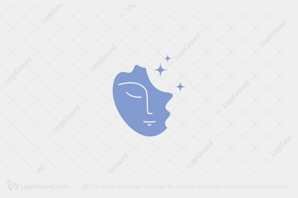 Logo for sale: Beauty Logo